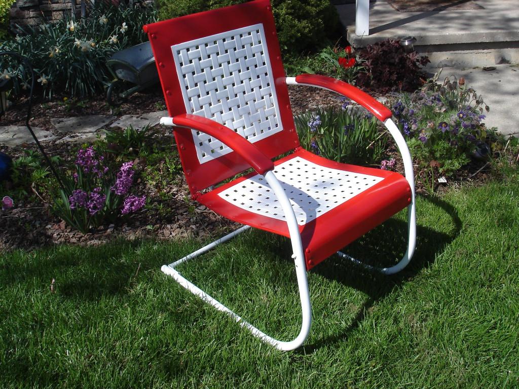 krzesla-ogrodowe2