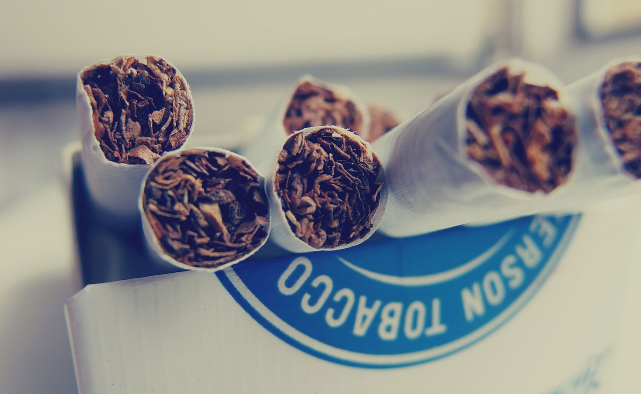 papieros2
