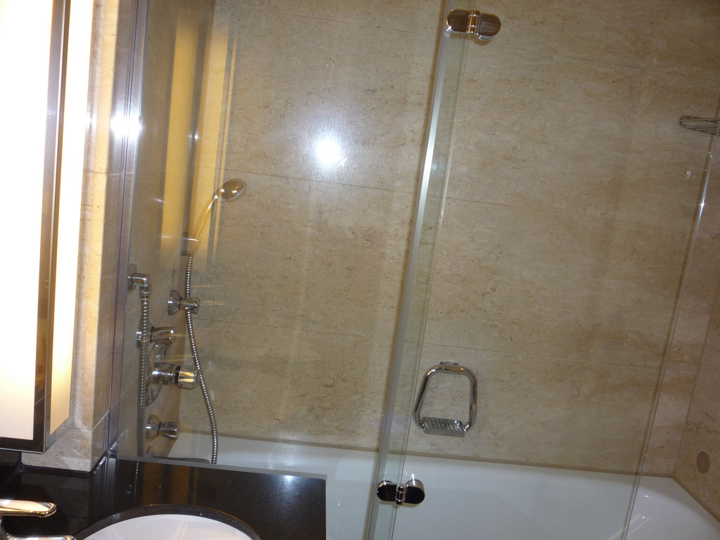 prysznic4