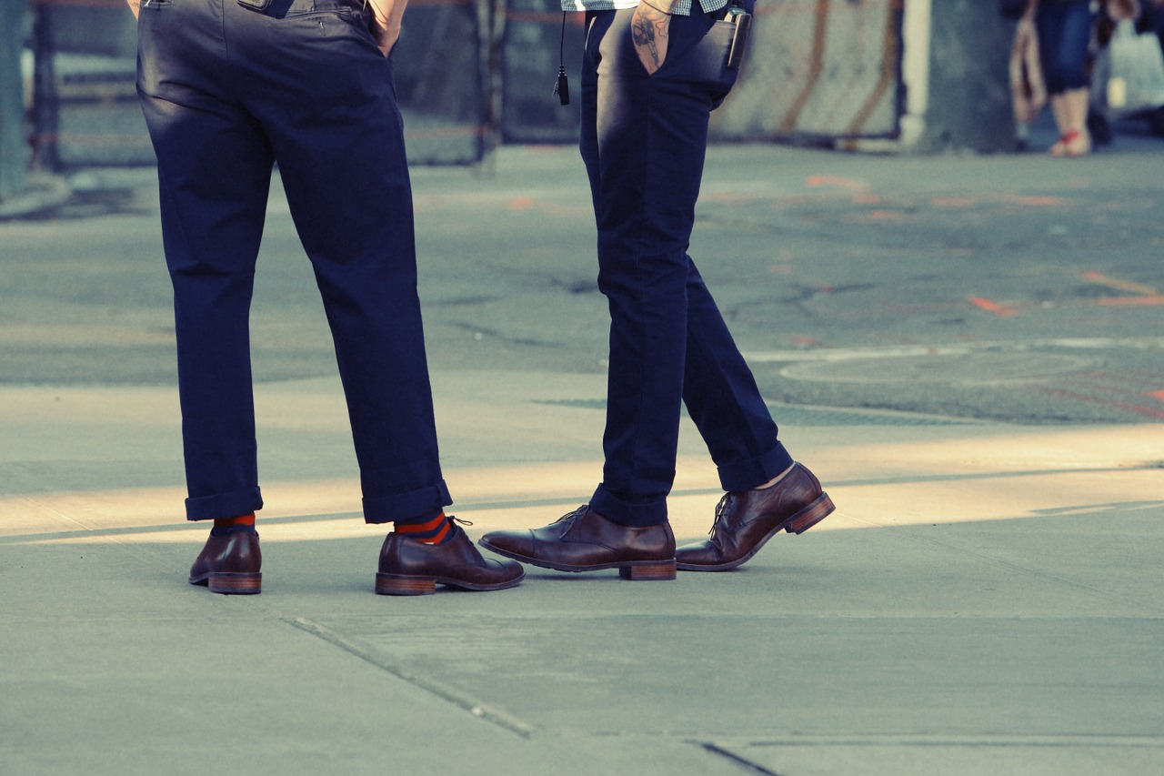 spodnie3